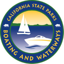 California Harbors and Navigation Code Article 2. Yacht And Ship Brokers Act