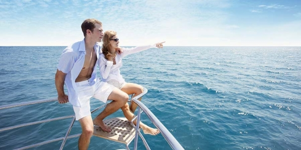 Boat Buying Guide: CYBA