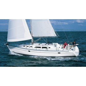 Catalina Yachts for Sale - Dick Simon Yachts | Boats for Sale in