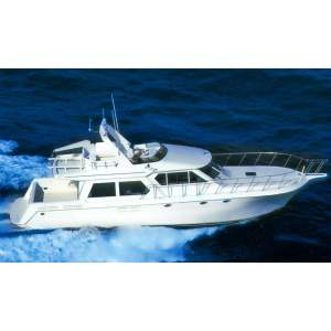 Navigator Boats for Sale in Dana Point, CA by Dick Simon