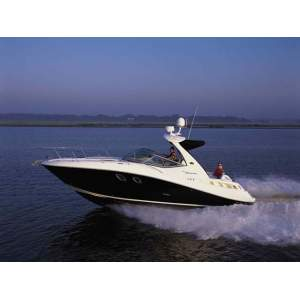 31' SEA RAY 310 SUNDANCER (2007)
