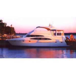 Recently sold boats in Southern California from other