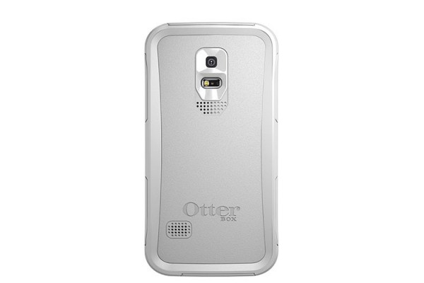 new styles 2b873 277f8 Otterbox Preserver Series for Samsung GALAXY S5 - Dick Simon Yachts | Boats  for Sale in Dana Point and Long Beach