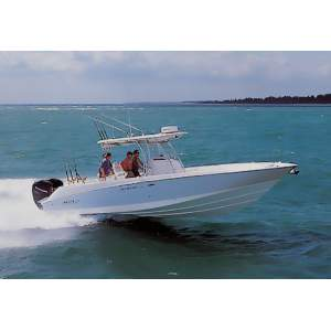 Boston Whaler Boats for Sale - Dick Simon Yachts | Boats for Sale in