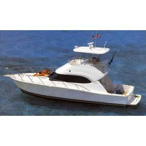 Riviera Boats for Sale - Dick Simon Yachts | Boats for Sale in Dana