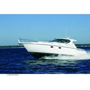 Tiara Boats for Sale in Dana Point, CA by Dick Simon Yachts