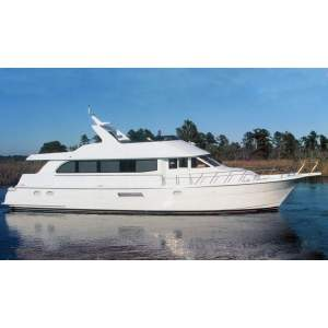 Aft Cabin/Liveaboard boats for sale - Dick Simon Yachts
