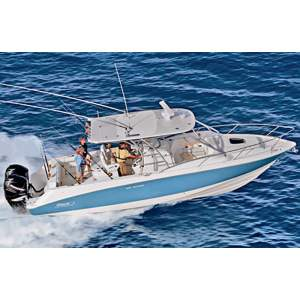 Boston Whaler Boats for Sale - Dick Simon Yachts | Boats for