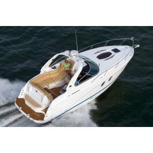 31' RINKER 310 EXPRESS CRUISER (2015)