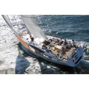 Jenneau Sailboats for sale, used Jenneau boats for sale in