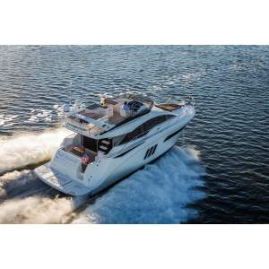 51' SEA RAY 510 FLY (2015)