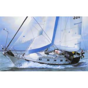 Boats for Sale in Oceanside, represented by Dick Simon Yachts - Dick
