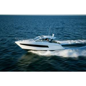 "39' CRUISERS YACHTS 390 EXPRESS COUPE (2015) ""THE JACK DANIEL *LLC*"