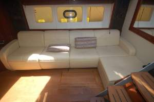 "51' SEA RAY 510 SUNDANCER (2015) *LLC* ""RUNNIN' UTE"""