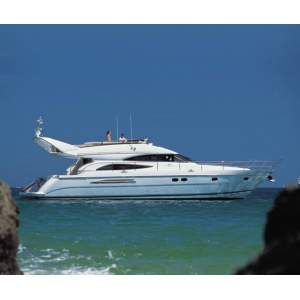 Princess Yachts For Sale In Southern California Luxury Princess