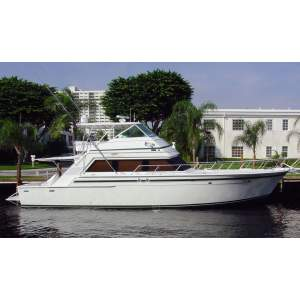 Antique/Classic boats for sale - Dick Simon Yachts | Boats