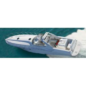 Fountain Boats for sale in Southern California by the Premier yacht