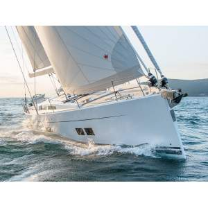 Boats for sale in San Diego, CA by Dick Simon Yachts - Dick