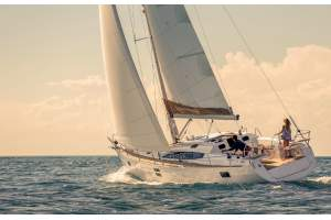 45' ELAN IMPRESSION 45 (2018) *NEW*