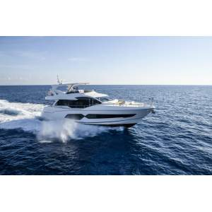 Boats for sale in Newport Beach, CA by Dick Simon Yachts - Dick