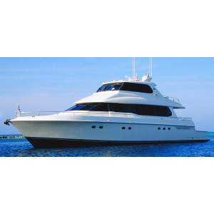 Boats for sale in San Diego, CA by Dick Simon Yachts - Dick Simon