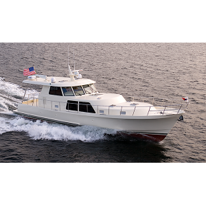 Trawler boats for sale - Dick Simon Yachts | Boats for Sale in Dana