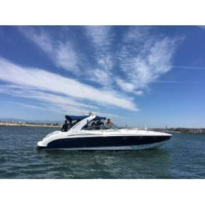 Powerboats and Sailboats for Sale in Dana Point, Long Beach, Marina
