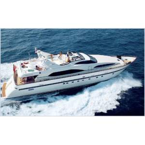 Pre-Owned Yachts offered by Dick Simon Yachts, Southern California's
