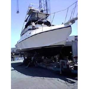Powerboats and Sailboats for Sale in Dana Point, Long Beach