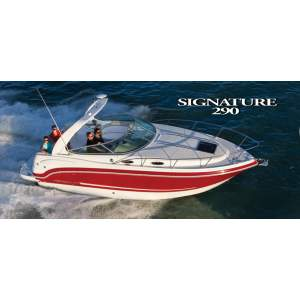 Chaparral Boats for Sale - Dick Simon Yachts | Boats for