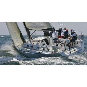 J/Boats for Sale by the premier yacht brokerage of