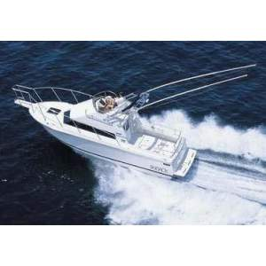 Boats for sale in Dana Point - Dick Simon Yachts | Boats for