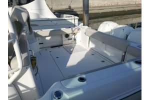 "34' BOSTON WHALER 345 CONQUEST (2016) ""A GOOD MEASURE"""
