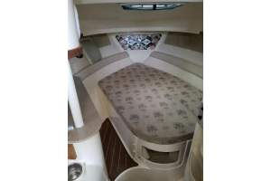 """26' SCOUT 262 ABACO (2007) """"OCEAN TIGER"""""""