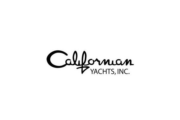 Californian Boats for Sale