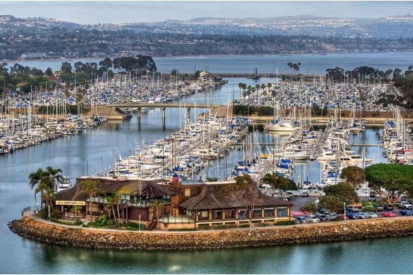 Boats for Sale in Dana Point