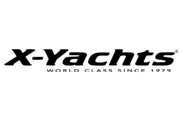 X-Yachts for Sale