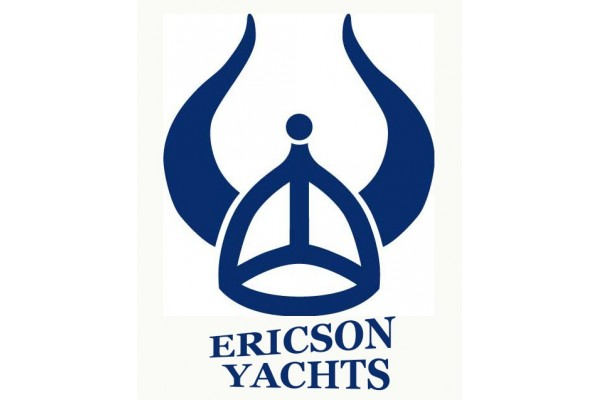 Ericson Boats for Sale