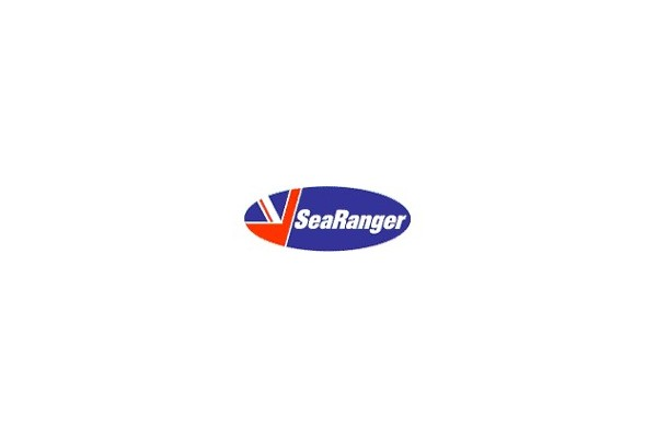 Sea Ranger Boats for Sale