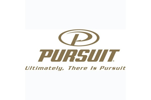 Pursuit Boats for Sale