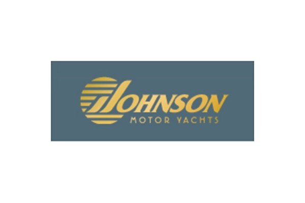 Johnson Motor Yachts