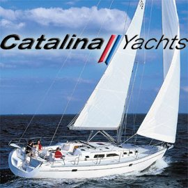 Catalina Yachts for Sale