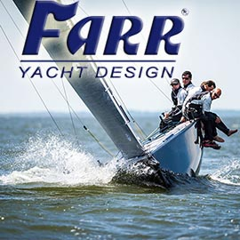 Farr Yachts for Sale