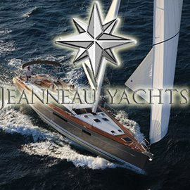 Jeanneau Yachts for Sale
